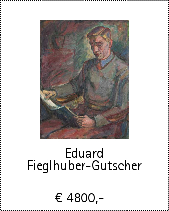Eduard Fieglhuber-Gutscher